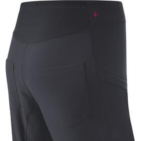 GORE WEAR C3 Trail Shorts Damen terra grey